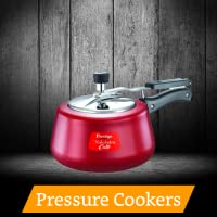 Sell Pressure cooker
