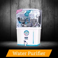 Sell Water purifier online