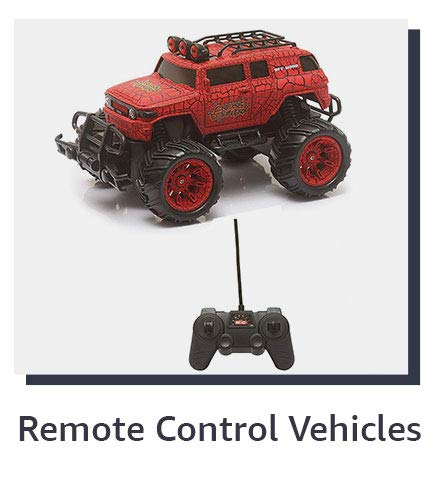 Sell RC Cars