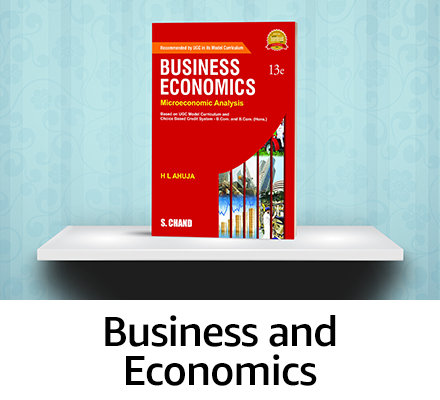 Sell Business and economics books online