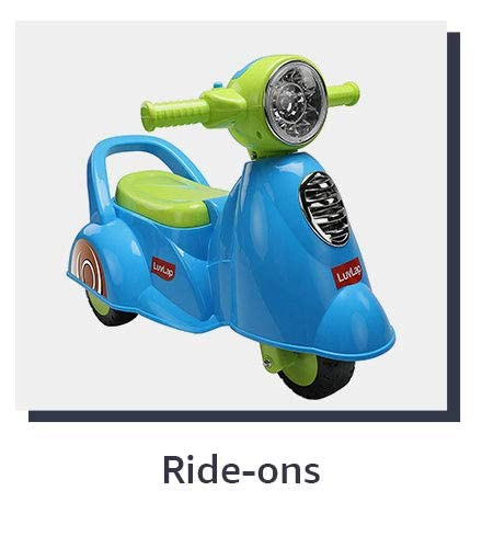 Buy Ride-ons