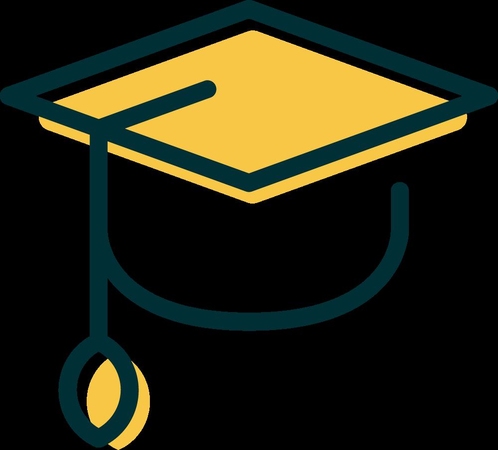 Seller University
