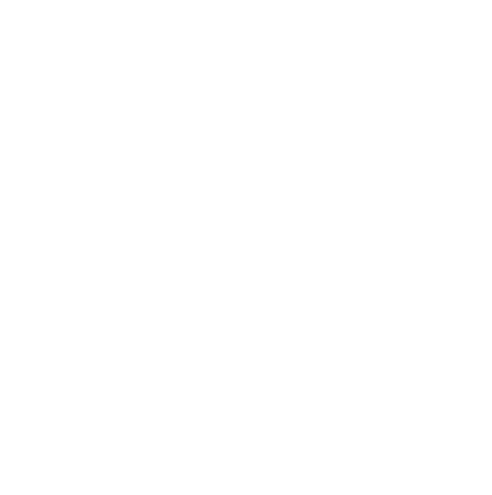 Logo - Seller of Amazon Instagram Page
