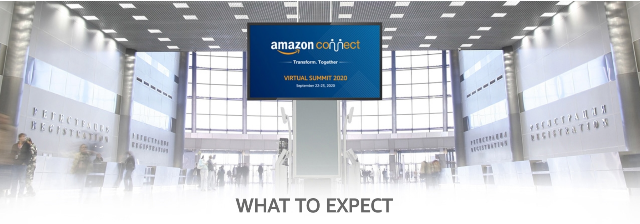 A two day virtual summit aimed to help you take your business to the next level