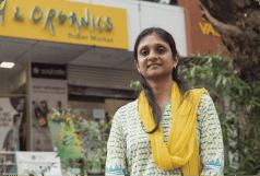 Amazon's New Initiatives - Digitize 10 lakh Local Shops