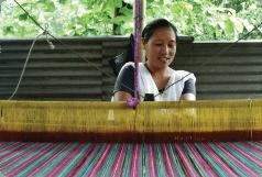 Amazon's New Initiatives - Digitize 50,000 North East artisans