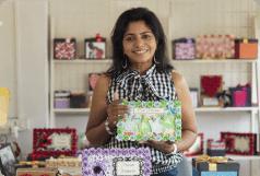 Amazon's New Initiatives - $25 Crore Smbhav Venture Fund