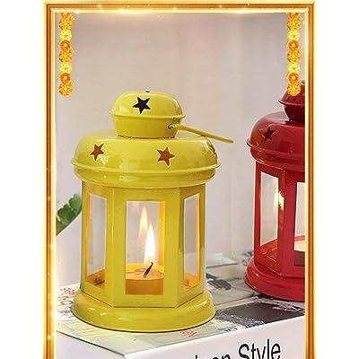 Hanging lanterns | Up to 50% off