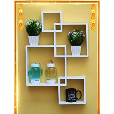Trendy wall shelves | Up to 50% off