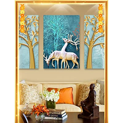 Paintings & statues | Up to 50% off