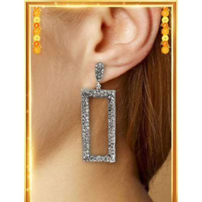 Timeless Jhumkas | Up to 50% off