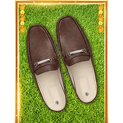 Handstitched footwear | Up to 60% off