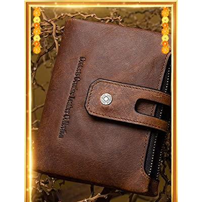 Wallets laptop bags | Up to 70% off