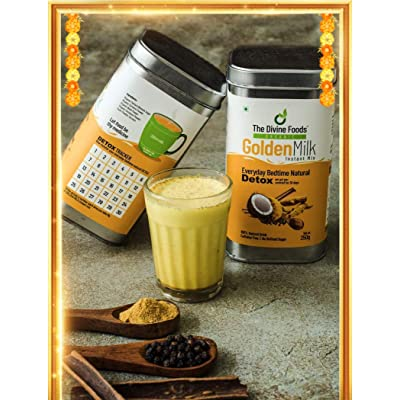 Herbal teas | Up to 40% off
