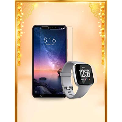 Screen protectors | Up to 60% off