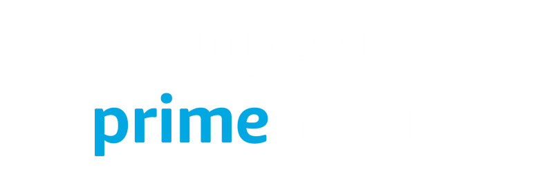 does amazon prime come with music