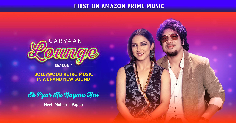 Stream Music On Amazon Prime Music