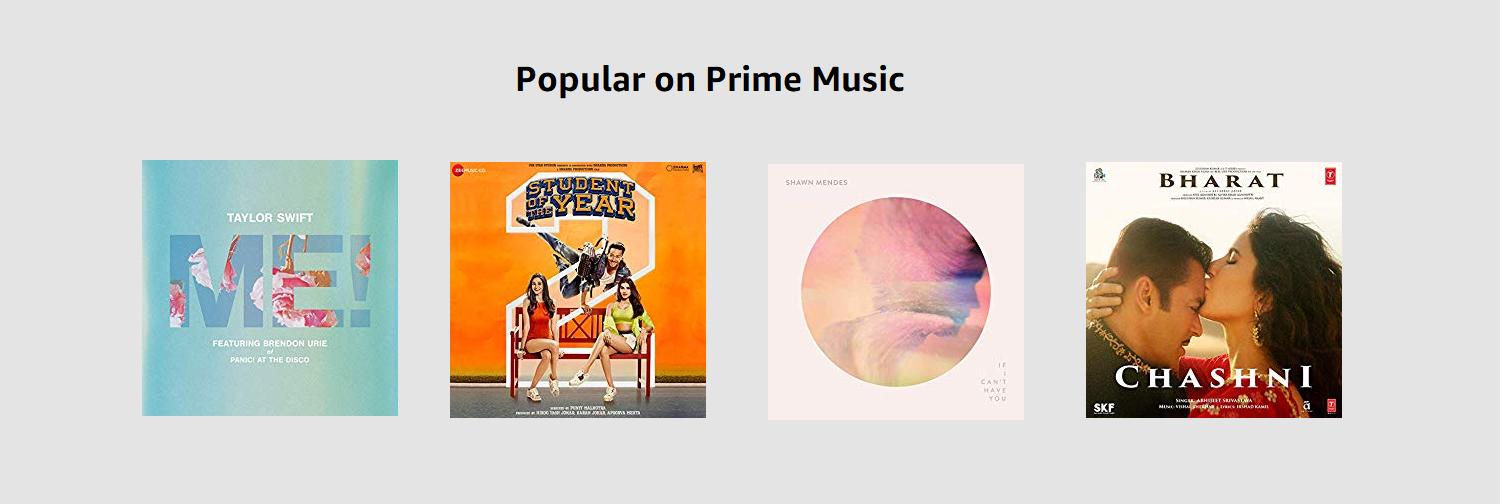 amazon music unlimited mod apk