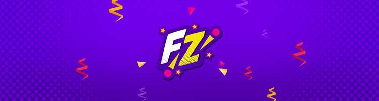 Play games at Amazon FunZone