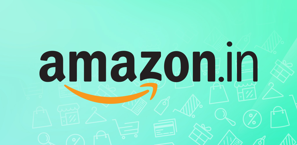amazon app for laptop free download