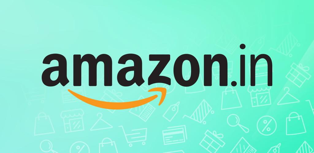 Amazon Shopping App Amazon In