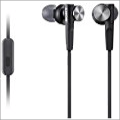Headphones <br>10% off or more
