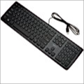 Keyboards <br>10% off or more