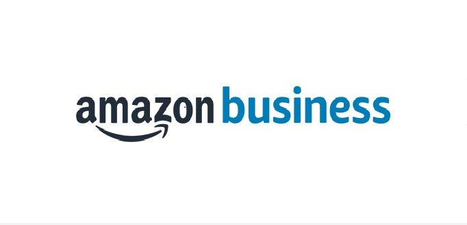 Image result for amazon business account