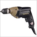 Offers on <br>Power Tools