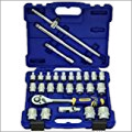 Offers on <br>Hand Tools