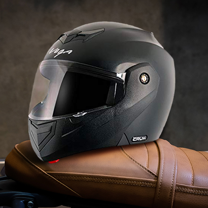 ISI approved Helmets