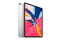 Apple iPad Pro - 12.9 inch (Latest Model)