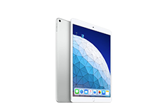 Apple iPad Air (3rd Generation)