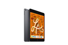 Apple iPad mini (Latest Model)