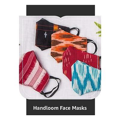 Cotton masks
