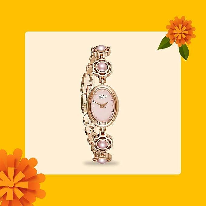 Women's watches | Upto 50% off