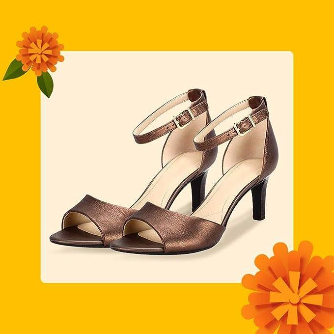 Women's footwear | Up To 60% Off