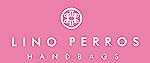 Explore trendy handbags from Lino Perros
