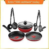 Cookware, Pots & Pans from Top Brands