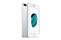 Apple iPhone 8 Plus (64GB) - Gold