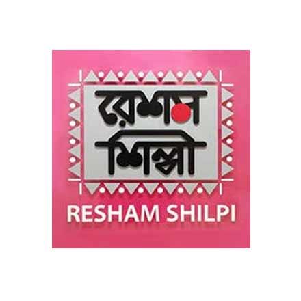 Resham Shilpi
