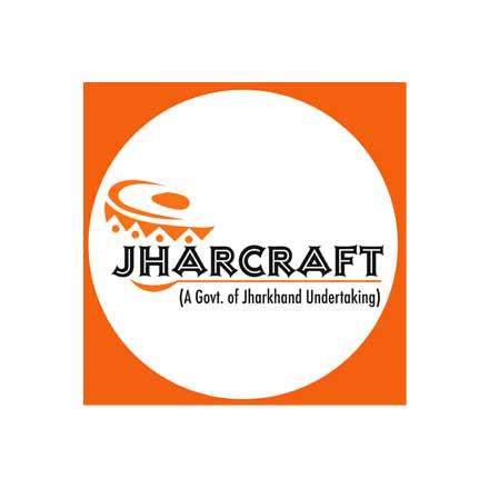 Amazon_Karigar_Jharcraft