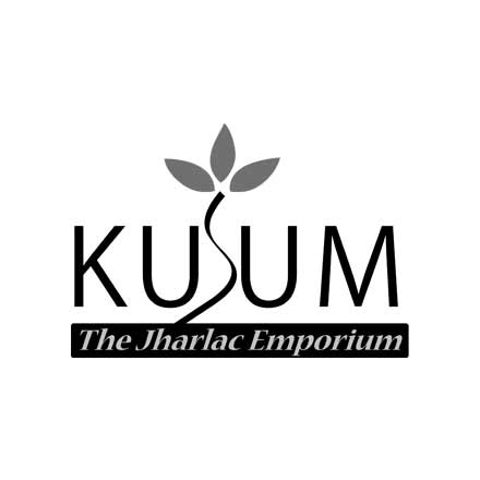 Amazon_Karigar_Kusum