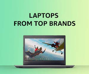 Get Best Laptop Deals
