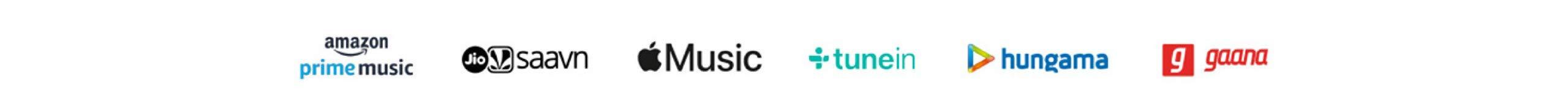 MusicLogs