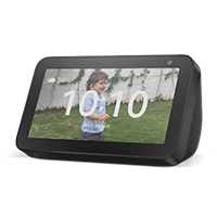 Introducing Echo Show 5 - Smart display with Alexa - 5.5 ...