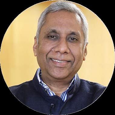 Bala Vadham Potrait Avatar