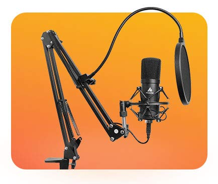 Vlogging & recording