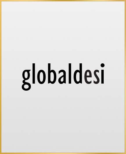 Global Desi: Minimum 50% Off