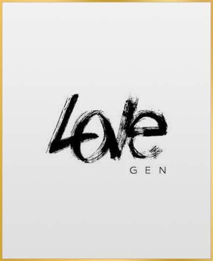 Love Gen: Up to 60% Off